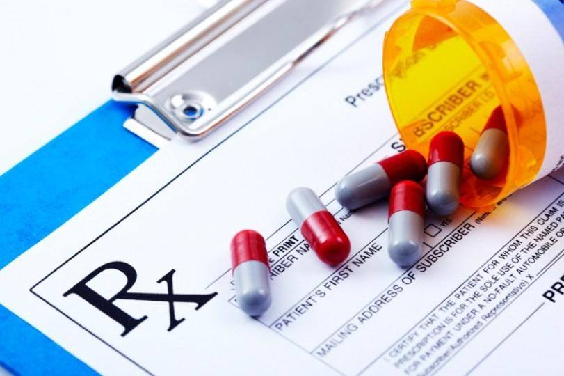 Cheap Rx - Pay the Least Amount of Money for Your Prescription Meds